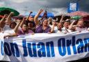 A 11 años del Golpe de Estado: el Orlandismo y la década siniestra