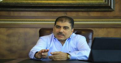 CCIC advierte que inversión no vendrá a Honduras por colusión del gobierno con el narcotráfico