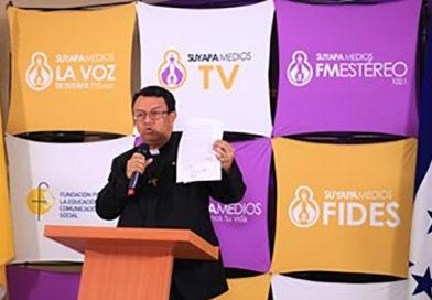 Iglesia católica de Honduras condena colusión de los políticos con el narcotráfico