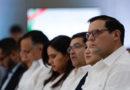 Cancillería envía nota de protesta al Departamento de Estado por alusiones en el juicio a «Tony» Hernández