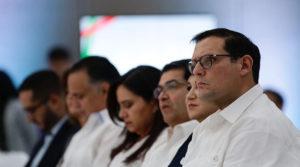 vacunas Covid-19 Honduras