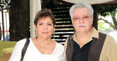 Tony Hernández será respaldado por su hermano Juan Arnaldo Hernández en el juicio