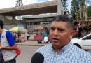 Tribunales de justicia citan a capitán Santos Rodríguez Orellana