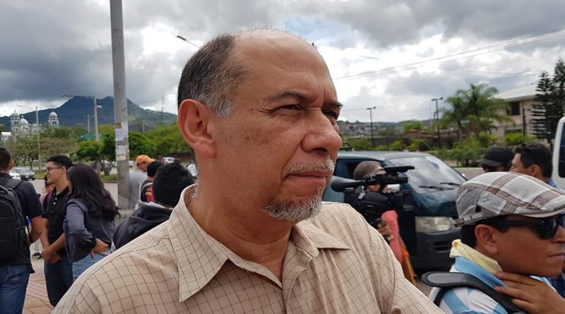 cierre de 20% de Mipymes en Honduras