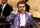 Tony Hernández a las puertas de recibir una condena no menor a 40 años de cárcel