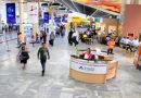 Aeropuertos de Honduras supera los 3,600 millones de lempiras en pago de canon al Gobierno