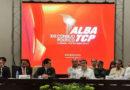 ALBA condena golpe de Estado en Bolivia y exige seguridad para Evo Morales