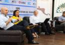 Convergencia entre empresarios y trabajadores en el norte de Honduras