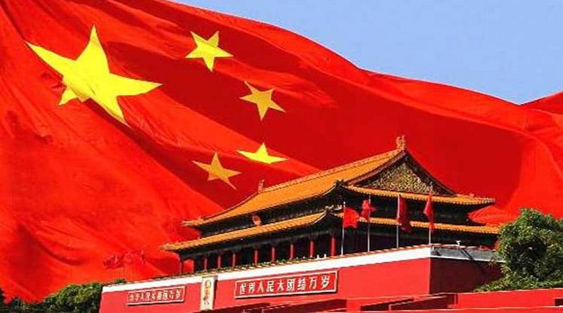 China será el nuevo poder hegemónico