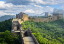 El modelo económico chino ¿El futuro de la humanidad? (parte 3)