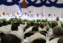 Oficialismo en el Congreso Nacional aprueba nuevo pacto de impunidad