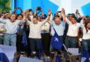 El Partido Nacional, en degradación agónica