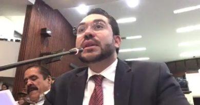 En el Congreso Nacional: LIBRE convoca a Paro Nacional para sacar a JOH