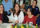 Despido de Julissa Villanueva es un atentado a libertad de expresión: CMH