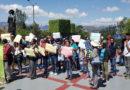 Hernández siembra discordia y abre choque entre campesinos y militares