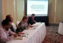 Hondureños le apuestan a la continuidad de la MACCIH, según encuesta