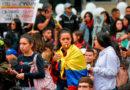 Corte Suprema de Colombia ordena al gobierno garantizar la protesta pacífica