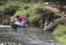 Organizaciones sociales de Honduras se unen en defensa del agua