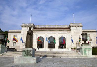 OEA admite que no hay informe definitivo sobre elecciones en Bolivia