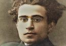 """""""Odio el año nuevo"""", de Antonio Gramsci"""