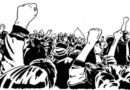 ¿Consolidación democrática en Honduras en el capitalismo tardío?