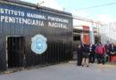 Medidas de excarcelación en Honduras podrían favorecer al poder político y económico
