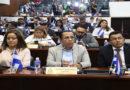 CPH pidió eximir a dueños de medios de aplicación de Código Penal