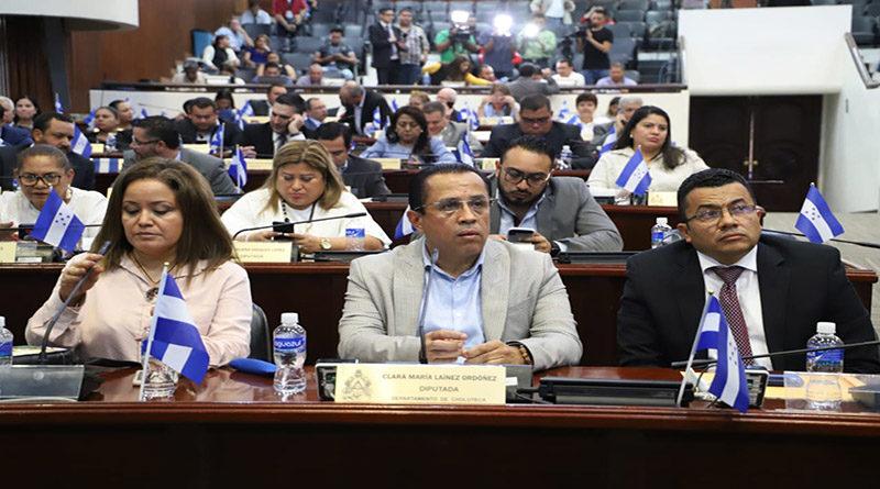 CPH pidió eximir a dueños de medios