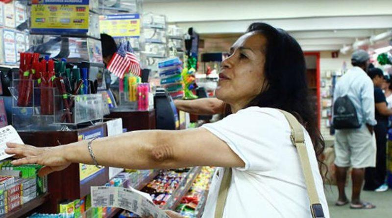 Cualquier hondureño podría ganar más de L.8,3 mil millones este viernes 13 de diciembre