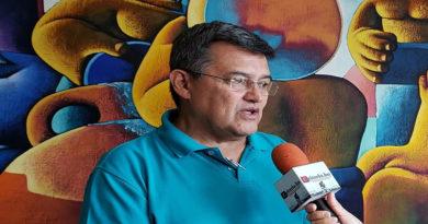 En Honduras el mecanismo de protección existe para lavarle la cara al gobierno