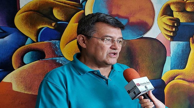 En Honduras el mecanismo de protección