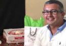 Asesinan a abogado defensor de Magdaleno Meza