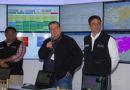 El CNA denuncia por fraude a exmagistrados del TSE