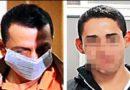 Militares de la diplomacia hondureña en Taiwán acusados de violar una mujer