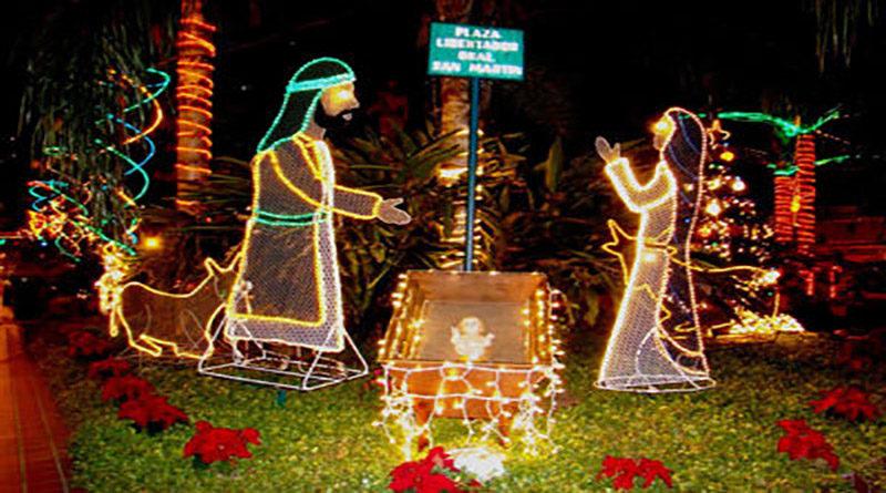 En navidad no comprometa sus finanzas