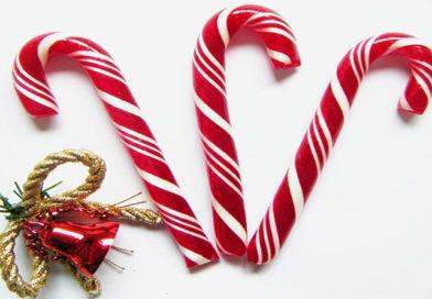 Mensaje de navidad y año nuevo desde la Sociología Positiva