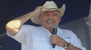 Óscar Nájera
