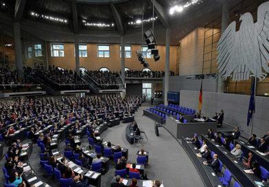 En carta a Mauricio Oliva, Grupo Parlamentario Alemán pide renovación de la MACCIH