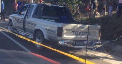 Histórico juicio por narcotráfico en EE. UU. deja sangriento rastro en Honduras