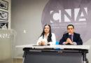 CNA presenta queja ante el Conadeh por violación de derechos humanos de 722 médicos en formación