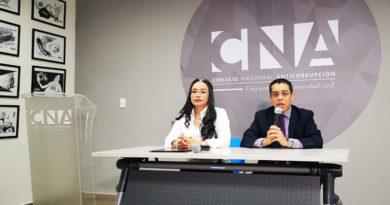 """Informe de TSC es un pasquín"": CNA"
