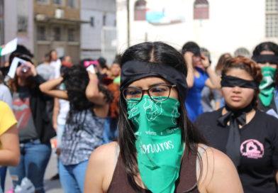 ¿Qué está en juego por los derechos de las mujeres en 2020?