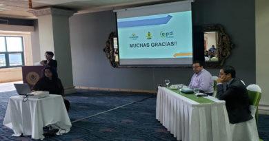 Gobierno de Honduras negocia nuevo convenio para la MACCIH a espaldas del pueblo