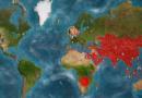 ¿Es la Pandemia CORONAVIRUS Bioingenierizada? Parte 1