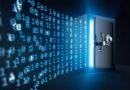 Una revolución de datos para todos