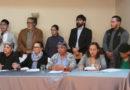 Organizaciones defensoras de DDHH avalan informe presentado por OACNUD