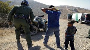 fronteras y aduanas de Honduras