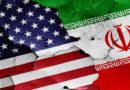 El Asesinato del Gen Qassem Soleimani y sus Ramificaciones (Parte 1)