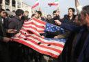 ¿Hacia dónde va al conflicto Estados Unidos-Irán?