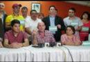 Mesa multisectorial por Honduras lanza convocatoria a movilizaciones
